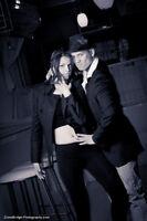 DMY Social Dance Lessons for Women –Salsa-Bachata-Latin-Ballroom