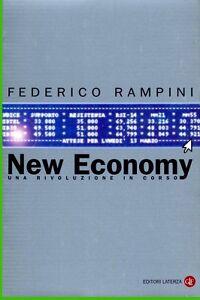 NEW-ECONOMY-una-rivoluzione-in-corso-federico-rampini-2000