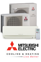 ^(((! INSTALLED 9000 BTU DUCTLESS UNIT (COOL) JUST $2200 ^^(!@
