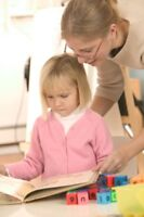 Teachers and Parents of Children with Reading Disability