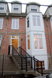 Beautiful Condo for Rent - 2171 Maitland St. Halifax
