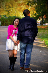 $30 Mini Holiday Photoshoot Kitchener / Waterloo Kitchener Area image 2