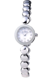 Skagen Women's Denmark Watch