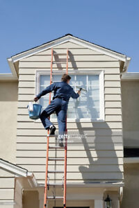 Home Maintenance cleaning Special 139.99$