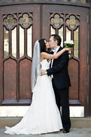 $799 Professional Wedding/Event Photography Services (GTA)