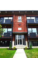 1 & 2 Bed Renovated Suites @ THE HIGHMONT!