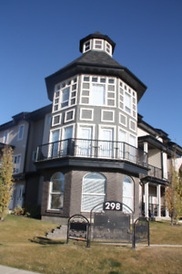 CONDO FOR RENT IN SOUTHLANDS