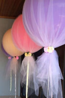 Wedding Decorations for sale