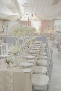Wedding Decor and Floral Design Sarnia Sarnia Area image 9