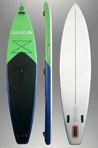 SUP Neuf (PaddleBoard) PARROTFISH à vendre par JUMANA BOARDS