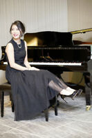 $50/hr Private piano lessons all ages & levels (near Commercial