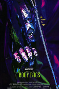 """"""" HORROR CULT CLASSICS """" Section Added - hundreds to choose from"""