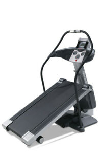 NordicTrack X10 Treadmill - 12 Speed, 50 Incline