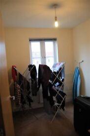 Double room in Horfield