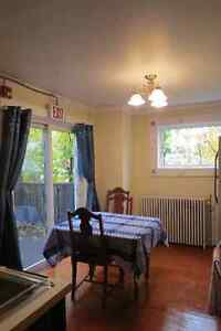 Outstanding furnished apartment! St. John's Newfoundland image 4