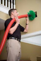 Miramichi Duct Cleaning $249+MonthlyPaymentsNoCreditRequired
