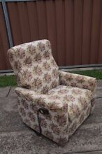 Electric Lift Chair Hobart CBD Hobart City Preview