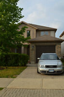 260 BLACKHORN- GREAT FAMILY HOME WITH FINISHED BASEMENT!