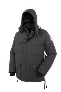 Canada Goose montebello parka outlet fake - Canada Goose | Kijiji: Free Classifieds in Newfoundland. Find a ...
