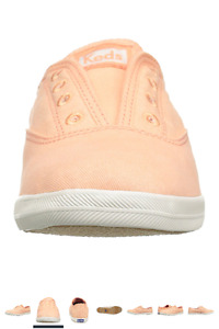 Womens Keds Chillax slip on shoes