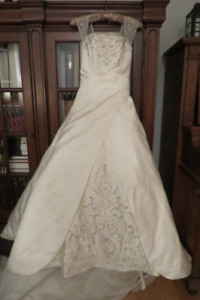 ALFRED SUNG WEDDING DRESS AND MORE!!!
