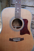 Tanglewood NS15 Acoustic Guitar