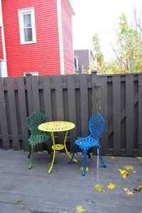 Outstanding furnished apartment! St. John's Newfoundland image 6