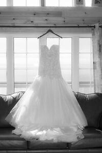 WEDDING PHOTOGRAPHY SPECIAL St. John's Newfoundland image 7