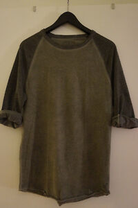 T-SHIRT AMERICAN EAGLE (Taille S)
