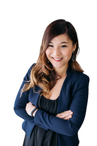 Why RENT when you can OWN? Free Mortgage Consultations! Strathcona County Edmonton Area image 2