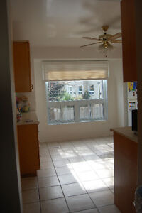 Townhouse with Garage - 3 BDR, 1.5 Bath, East London 1st Jan London Ontario image 3