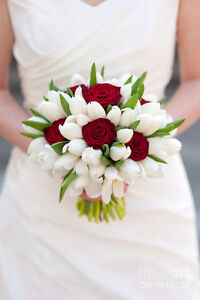Bridal bouquets,wedding flowers for cheaper