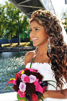 Toronto Wedding Event Videographers Photographers GTA