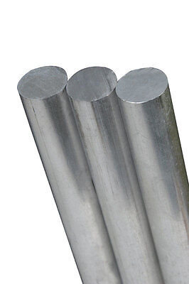 228.60mm F11 Round Bar ASTM A182 Chrome Moly Alloy Steel Heat Treated with MTR Size 9 OD ,6 Remnant
