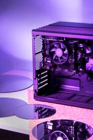PC Repair, Servicing and Custom Builds