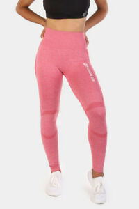 JedNorth Leggings - size M/L - new with tags