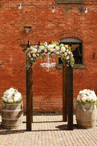 Wedding Arches For Rent.Wedding Arch Rental Find Or Advertise Wedding Services In