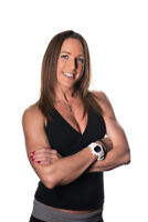 Certified trainers AREN'T all the same! I'M BETTER! Here's why