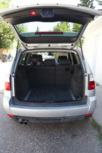 2008 BMW X3 SUV, Crossover