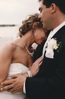 PHOTOGRAPHY - weddings from $900!