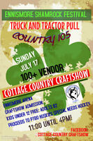 Cottage Country Craft Show