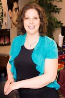 Wendy Josephson Journey Person Hairstylist Has Moved