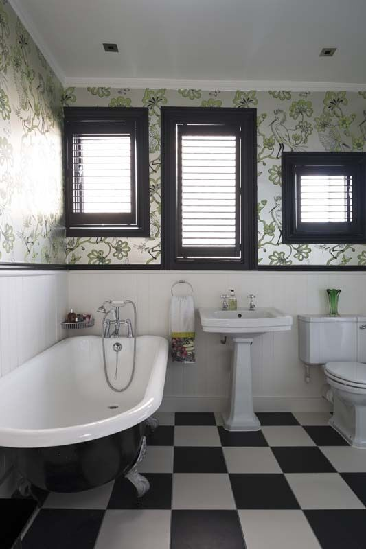 24 bathroom design ideas ebay
