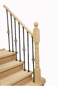 House Staircase Whole Sale