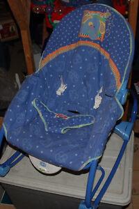 chaise Saint-Hyacinthe Québec image 1