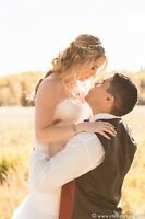 PROMO - Banff, Canmore, and Rocky Mountains Wedding Photographer