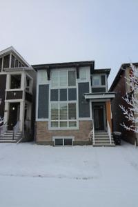 Cornerstone- Rent 4Bedroom 3 Full Bath home available Immediate