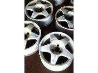 15inch compomotive alloys 3stud