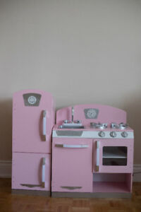 Kids retro kitchen for sale