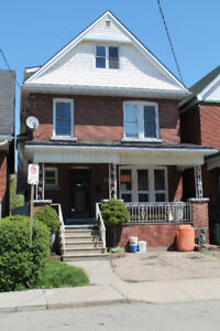 4 Bedroom House for Rent- Available September 1st